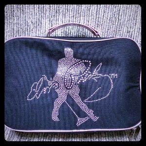 Handbags - Elvis Presley purse/tote